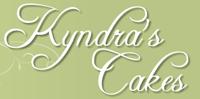 Kyndra's Cakes, Graniteville SC