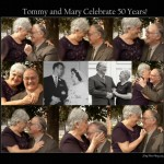 tommy-mary-collage