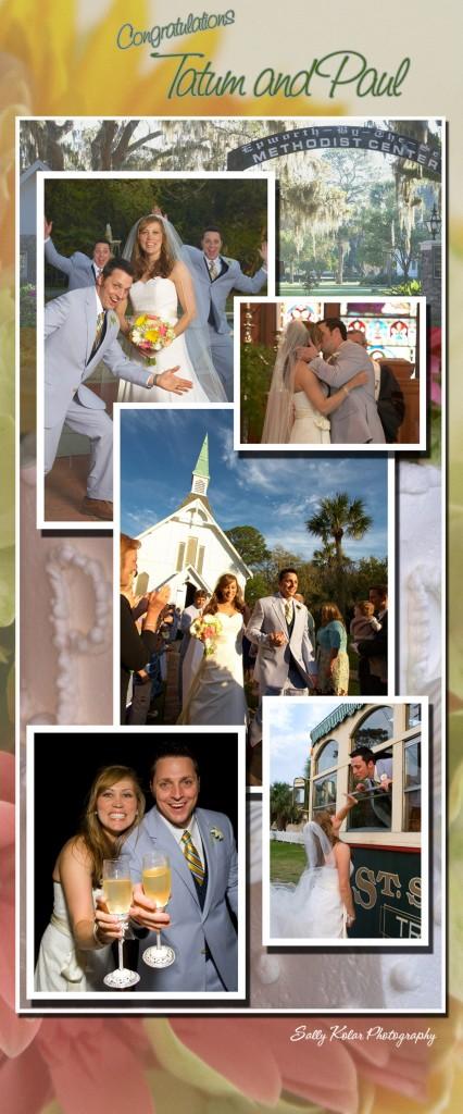 blog-wedding2