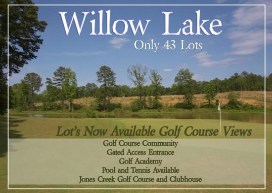 2666-willow-lake
