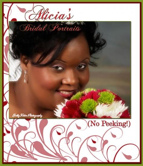 alicia-blog