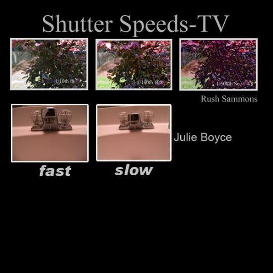 shutter-blog1
