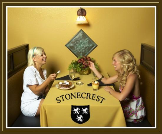 img_8833-stonecrestblog