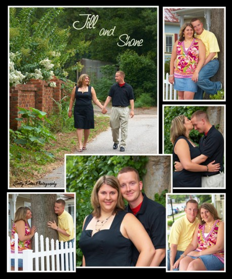 jill-and-shane-collage-blog-new