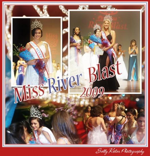 riverblast-blog1