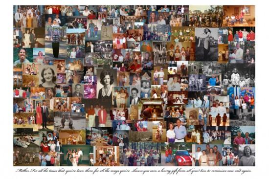 duckworth collage blog