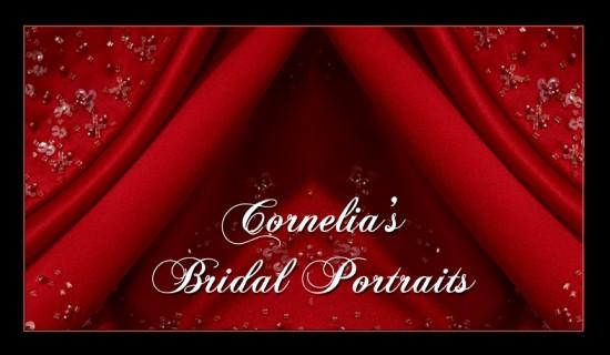 blog cornelia