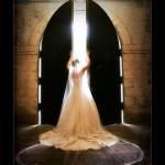 bridelowres