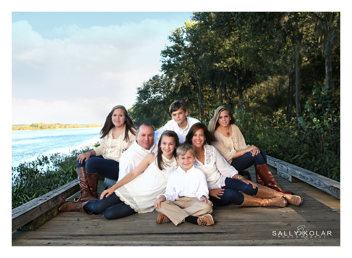 1-david-deckle-family-portrait-sally-kol