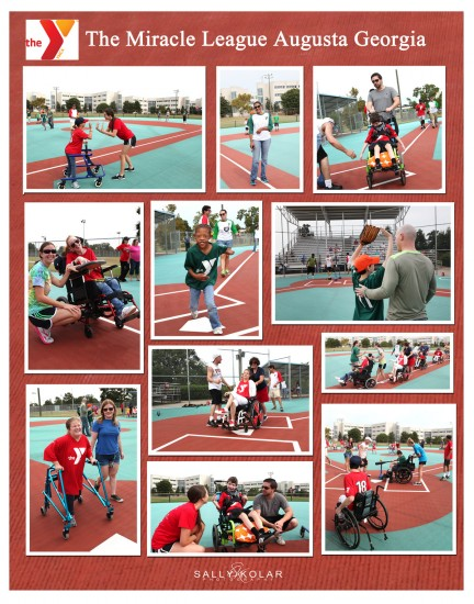 1-miracle league-collage-ymca-augusta-georgia-sally-kolar-photography