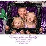 1#9434#FortGordon#fatherdaughterdance#sallykolarphotography