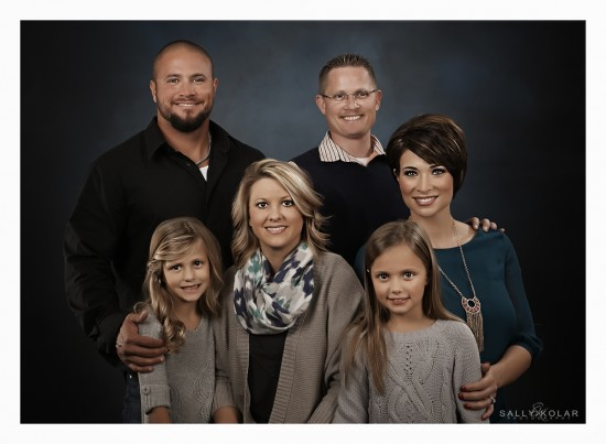 #duckworth#family#Portrait#sallykolarphotography