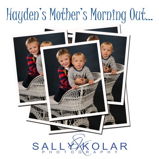 1#Haydensgym#mothersmorningout#sallykolarphotography