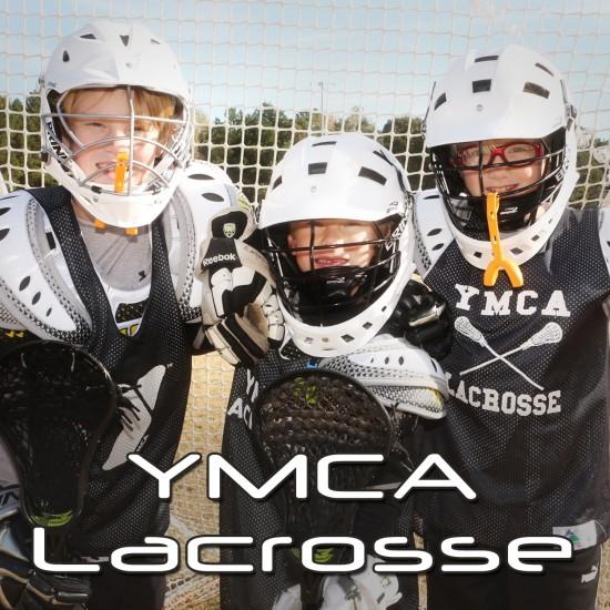 #1#Lacrosse#ymca#marhall#sallykolarphotography