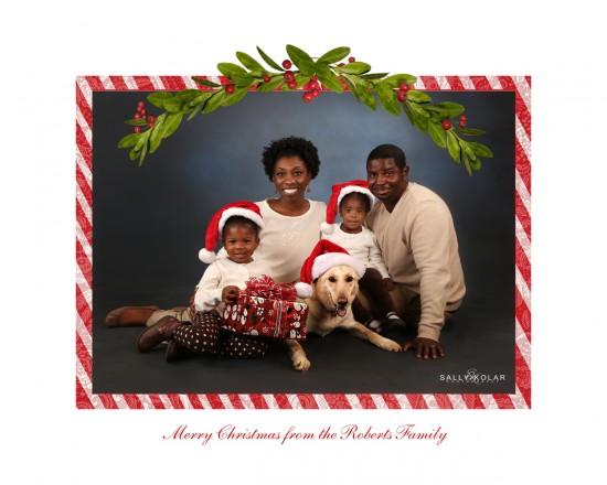 1#Roberts family#sallykolarphotography