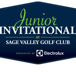 Junior_invitational_blue_logonew