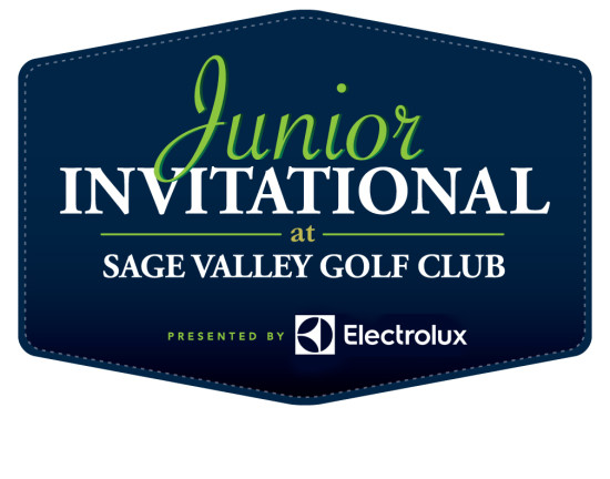 Junior Invitational 2015 is here!