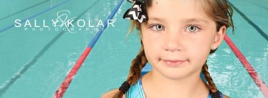 swim blog