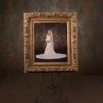 portrait blog
